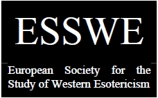 ESSWE esotericism scholarly society workshops HHP alchemy magic