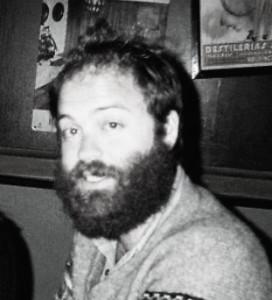 Christian Greer