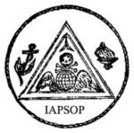IAPSOP banner