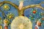 Levensboom-banner