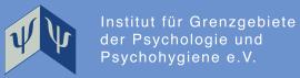 logo12_270