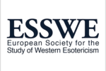 ESSWE conference 2019